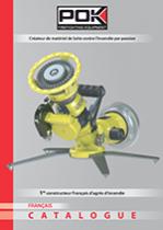 katalog-cover-franzoesisch