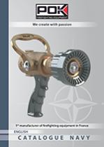 katalog-cover-marine-englisch