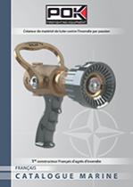 katalog-cover-marine-franzoesisch